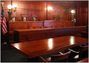 court-reporting-services