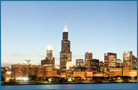 illinois-court-reporting-services