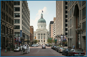 indiana-court-reporting-services