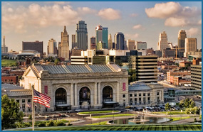 kansas-city-court-reporting-services