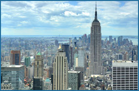 new-york-court-reporting-services