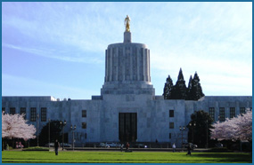 oregon-court-reporting-services