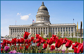 utah-court-reporting-services