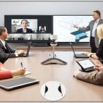 video-conferencing-services