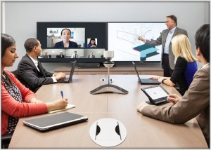 video-conferencing-services
