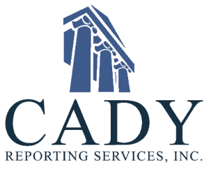 cady-reporting-lg1