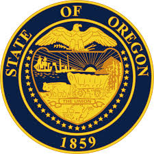 oregon-court-reporters