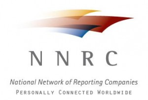 national-network-of-reporting-companies-NNRC-announces-partnership-with-indata-corporation