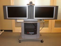 videoconferencing-worldwide