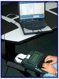 word-index-court-technology
