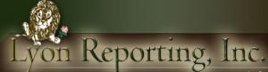 atlanta-court-reporters-logo