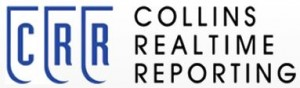 collins-realtime-reporting
