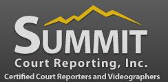 summit-reporting-announces-new-website