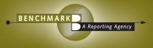 benchmark-logo