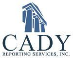 cady-logo