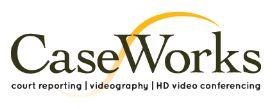 case-works