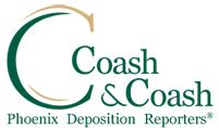 coash-and-coash