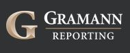 gramann-reporting-2
