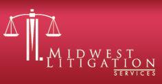 midwest-litigation-services