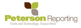 peterson-logo