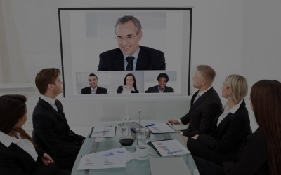 NNRC Announces Page on Pros of Legal Videoconferencing