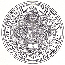 great-seal-of-ontario