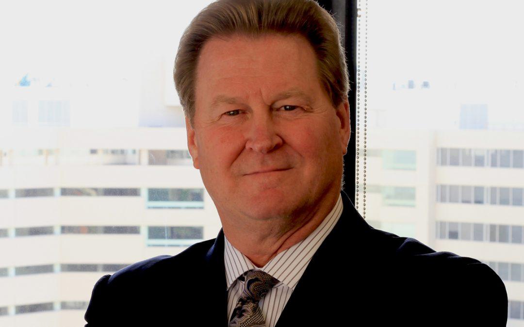 Partner of the Week: Gore Brothers, Joe Grabowski