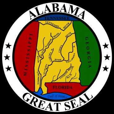Georgia-court-reporters-seal