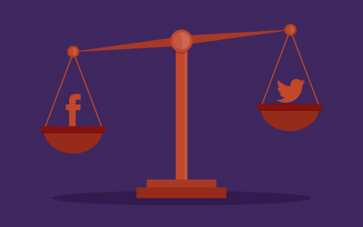 Social Media Tips for Law Firms and Legal Professionals
