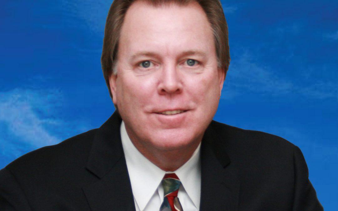 Partner of the Month: A. Williams Roberts, Jr. & Associates