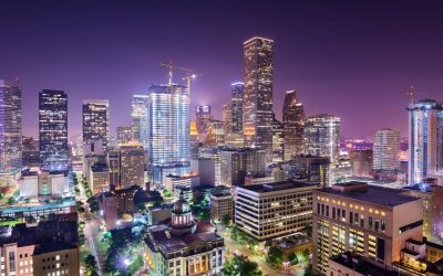 Realtime Streaming Solves Houston Attorneys' Problems