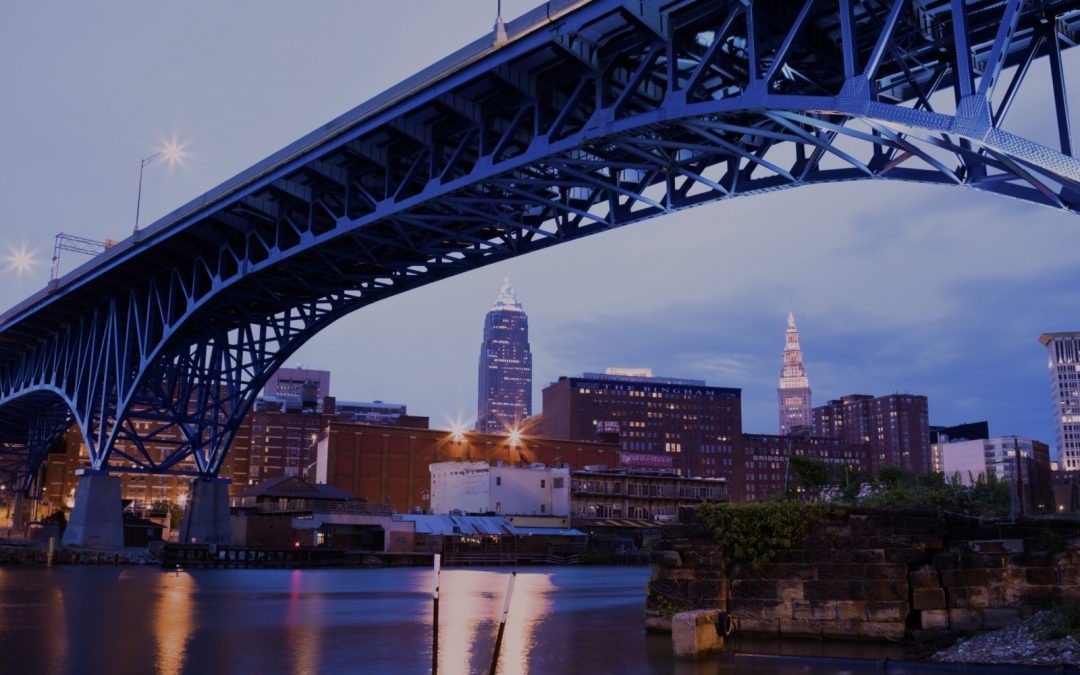 NNRC Announces New Cleveland Page