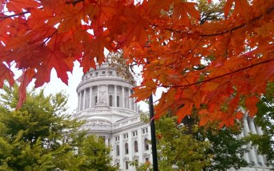 NNRC Announces New Wisconsin Court Reporters Directory