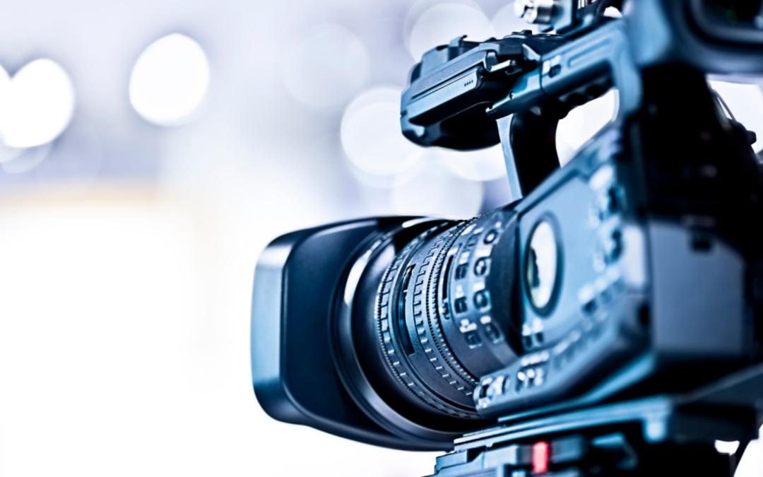 NNRC Announces Legal Video FAQ