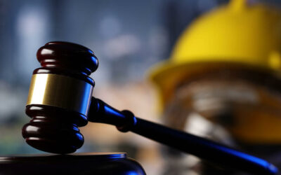 NNRC Announces New Areas of Practice Page: Labor Law