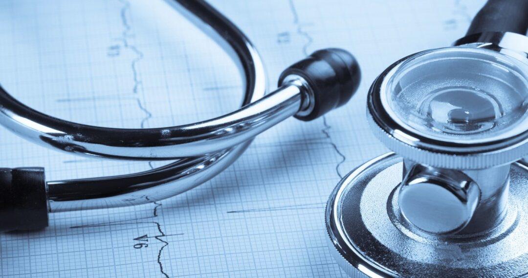 NNRC, Coronavirus Safety, and Remote Depositions