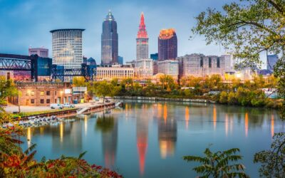 NNRC Announces Remote Depositions in Cleveland