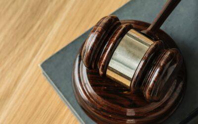 NNRC Announces Remote Deposition Database