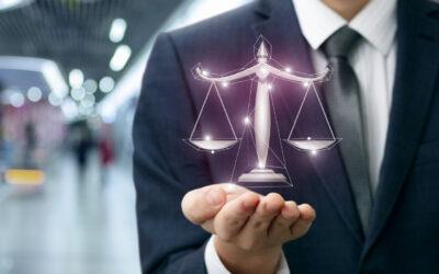 NNRC Announce Bar Association Resource
