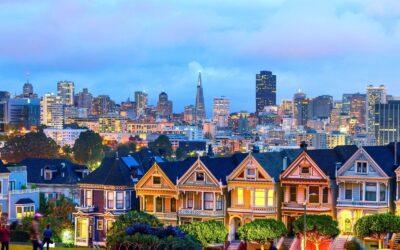 NNRC Announces San Francisco Realtime Reporters