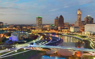 NNRC Announces Realtime Reporting in Columbus